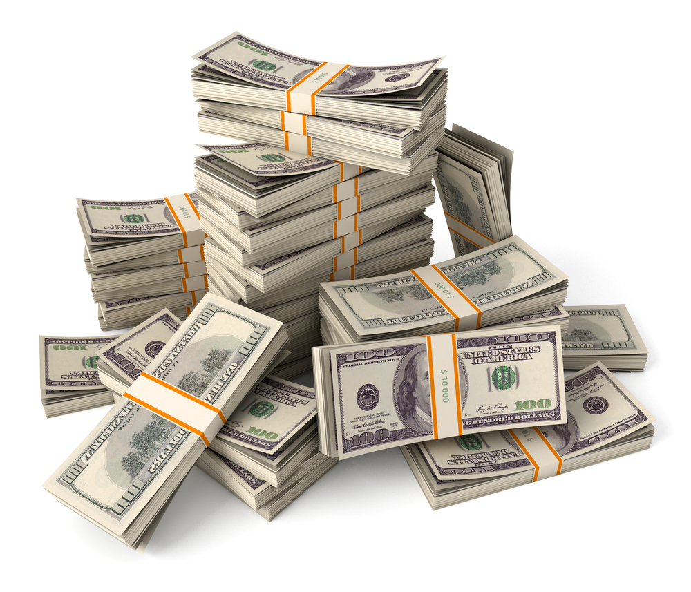 Cash advance denham springs la photo 5